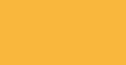 מגמות  עולמיות – היכן את עומדת?