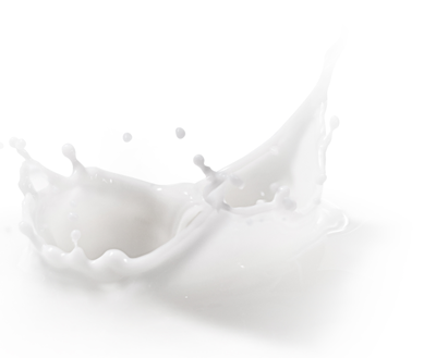 קראי עוד על בדיקת MyMilk לכניסת חלב.